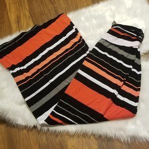 🔴5 for $15.00🔴Merona maxi skirt